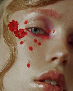 #makeup #inspirations