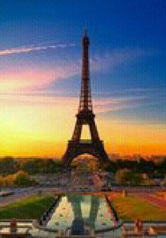 #Francia#Paris#amazing
