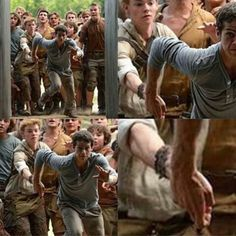 Newtmas is for real guys spread the word