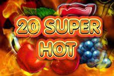 20 Super Hot Doubledown Casino, Play Casino, Casino Bonus, Double U, Art Birthday, Slot Machine, Hot, Games, Plays