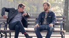 The Black Keys - Tighten Up [Official Music Video] (+playlist)