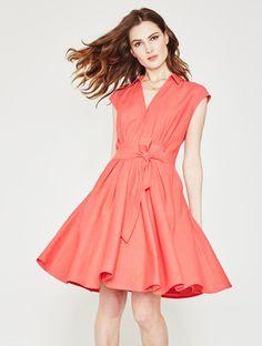 Promod, ma mode femme en ligne. Shopping en ligne de vêtements femmes.