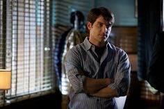 "Grimm ""Let Your Hair Down"" S1EP7"