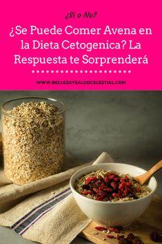 dieta cetosisgenica detallada pdf