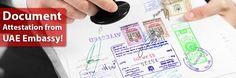 https://www.mamooinpakistan.com/ Nadra Birth Certificate, WES attestation - MamooInPakistan Get Your NADRA Birth Certificate, Police Certificate, Marriage Certificate And WES Attestation From Karachi, Lahore, Islamabad, or Anywhere in Pakistan at MamooInPakistan.com