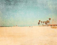 Beach Pop Love