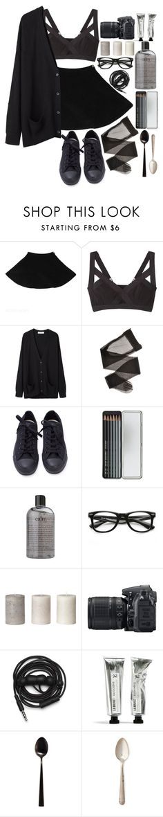 """""""++ go all the way, have your fun, have it all this will take you down get through the days do your thing, do it well this will take you down go all the way ++"""" by vicki-lynn-xoxo ❤ liked on Polyvore featuring VPL, Organic by John Patrick, Caran D'Ache, philosophy, ZeroUV, Nikon, Urbanears and vickistaggies"""