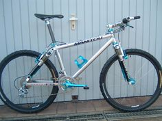 http://www.eandsweb.com/bikes/pics/manitou/manitouFS-manitou3_older.jpg