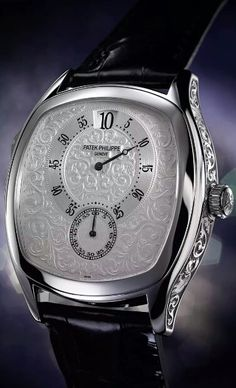 The Limited Edition Patek Philippe Chiming Jump Hour Reference 5275P, With Four New Patents - This time, let's start from the inside out by first taking a look at the caliber inside this reference: four years of development, 438 parts, jumping seconds, minutes, and digital hour displays, and a striking mechanism that chimes at the top of each hour. That's a lot of engineering. In fact, it's enough engineering to produce a total of four new patents. Patek Philippe presents this new movement…