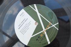 Alex Korner s Breakdown Group Cyril Davis  Blues From  Roundhouse 77 LP/2 Alexis