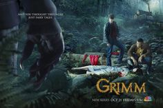 ... to image gallery of grimm tv series go to trailer for grimm tv series