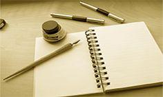 Het boek is op een vlotte manier geschreven, waardoor het verhaal makkelijk te volgen is. Bovendien zijn er veel afbeeldingen.