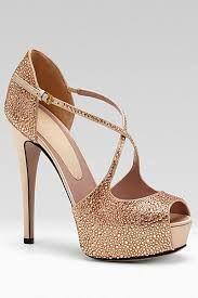 Resultado de imagen para gucci shoes women