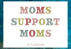 Here's the scoop on the newest fitness classes for Mom in the area! Fitness Classes, Play To Learn, Macaroni, Activities For Kids, Mom, Macaroons, Children Activities, Kid Activities, Petite Section
