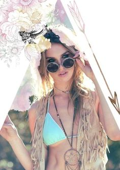 ray-bans online store