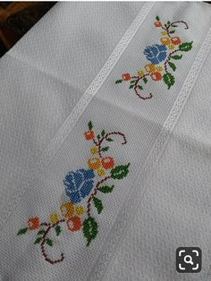 1 million+ Stunning Free Images to Use Anywhere Embroidery Tattoo, Embroidery Sampler, Embroidery Patterns Free, Embroidery Fonts, Vintage Embroidery, Cross Stitch Embroidery, Embroidery Scissors, Embroidery Transfers, Simple Cross Stitch