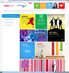 SharePoint Intranet on Behance Sharepoint Design, Sharepoint Intranet, Intranet Design, Page Layout, Layout Design, World Aids Day, Web Design Inspiration, Design Ideas, Human Resources