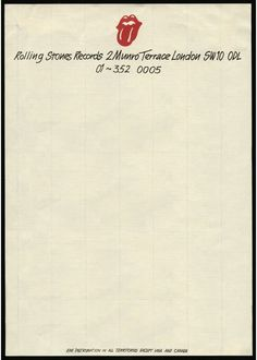 vintage,letterhead,stationery,graphic design