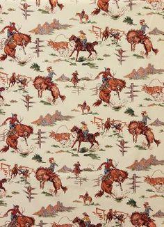 Vintage Cowboy Nursery, Vintage Western Decor, Vintage Cowgirl, Western Signs, Western Art, Cowboy Western, Wall Wallpaper, Wallpaper Quotes, Southwestern Style Decor