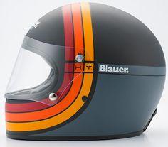 blauer helmets - Google Search