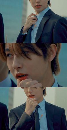 Black Song, Haikyuu, Huang Renjun, Kim Hongjoong, Dream Guy, Kpop Groups, Beautiful Boys, Nct 127, Nct Dream