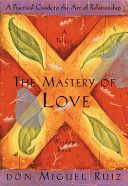 Using teachings from the three Toltec Masteries (Awareness, Transformation, and Love) as a foundation, don Miguel brings to light the fallacies and misplaced expectations about love that permeate most relationships. The ultimate relationship is with ourselves.