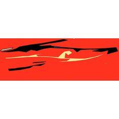 #art #abstractart #modernart #contemporaryart #laart #losangelesartist #losangelesart #dtlaart #abstract #red #shapes #black #artwork