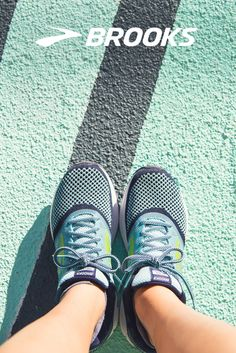 Styled to go anywhere, the Revel is our most comfortable shoe on foot   The Revel by Brooks Running   Brooks Running Shoes