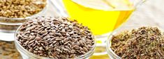 Among the various protocols followed and lifestyle changes made, the Dr. Budwig program of flaxseed oil and cottage cheese has helped people around the world battle and recover from all types of cancer and many other common illnesses.