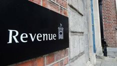 Revenue Commissioners unable to say how much bogus self-employment costs exchequer