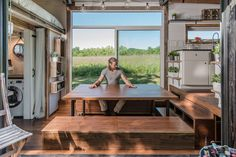 new-frontier-tiny-house-22