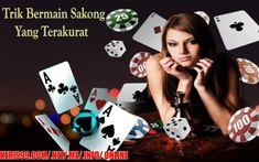 Trik Bermain Sakong Yang Terakurat - Judi Cepat Kaya.  http://judicepatkaya.com/trik-bermain-sakong-yang-terakurat  #judicepatkaya #poker #domino99 #capsasusun #aduq #bandarq #bandarpoker #sakong #tipsdantrik #keris99
