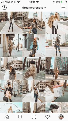 The Hazel Preset For Mobile 2019 - Vsco Filters Lightroom Presets Instagram Pose, Instagram Feed, Photos Originales, Foto Pose, Photo Editing, Photography Filters, Flash Photography, Inspiring Photography, Photoshop Photography