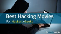 Top 12 Best Hacking Movies 2017 top 10 hacker movies of all time hacking movies 2017 hacking movies in hindi the secret history of hacking hackers movies Android Phone Hacks, Smartphone Hacks, Computer Hacker, Buy Computer, Watch Live Tv, Good Movies To Watch, Android Secret Codes, Hacker News, Movie Website