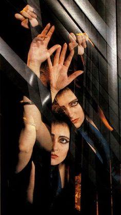 Siouxsie #Siouxsie Sioux