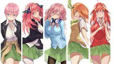 Chica Anime Manga, Manga Girl, Otaku Anime, Animes On, Aqua Eyes, Anime Japan, Beautiful Anime Girl, Anime Life, Anime Sketch