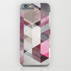 Buy Nordic Combination 22 Y by Mareike Böhmer Graphics as a high quality iPhone & iPod Case. Worldwide shipping available at Society6.com. Just one of…
