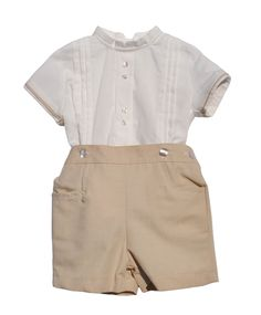 Baby Clothes Buy Online Children Wear Clothing With Very Cheap