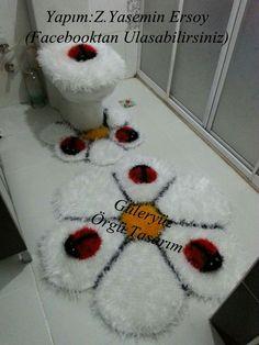 Shaggy Rug, Snowman, Elsa, Outdoor Decor, Home Decor, Carpet, Decoration Home, Room Decor, Snowmen