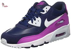 7eed9fc141032 9 Desirable Nike Footsweep Wrestling Shoes images