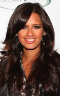 Rocsi-Custom Full Lace Human hair Wig - Wavy -clw020-c,$306.99 #lacewigs #rpgshowlacefrontwigs #loosewaves