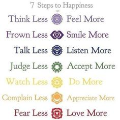 """Love, Appreciate, Take Action, Accept, Listen, Smile, Feel, Love...""  #love #listen #smile #beaninspiration   https://www.facebook.com/photo.php?fbid=974109152623813"