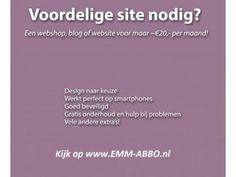 Essenburg Multimedia Breda
