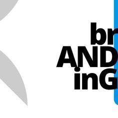 Marketing 🆚 Branding  ♥️Marketing je jako ptát se někoho jestli půjde na rande ♥️  Branding je důvod, proč odpovídají ano ☑️  Souhlasíte?  #stormboost #marketingagency #brandingagency Adidas Logo, Branding, Marketing, Logos, Brand Management, Logo, Identity Branding