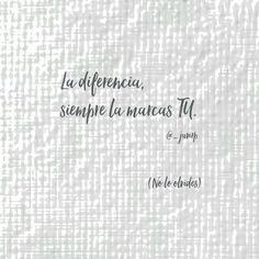 #Frases #Motivacion