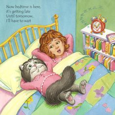 CHILDRENS BEDTIME PICTURES | adventures with fluff a new children s book with canadian author kathy ...