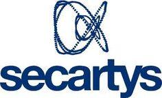 Secartys. Collaborating Organizations of Smart City Expo World Congress in 2012. #smartcity #congress #firabarcelona #smartcityexpo