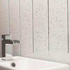 Waterproof Bathroom Wall Panels Lowes Toilets Say A Lot