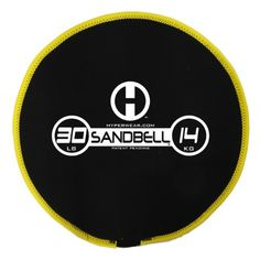 Check out Hyperwear's functional training SandBell sandbag free weights. Drop them, slam them, toss them and build strength. Free Weights, Sand Bag, Medicine Ball, Functional Training, Workout Accessories, No Equipment Workout, Fitness Equipment, How To Stay Motivated, Holiday Gift Guide