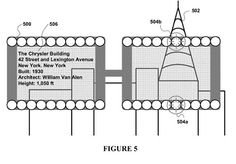 Google patents view augmentation method and glasses, sees what you cannot -- Engadget